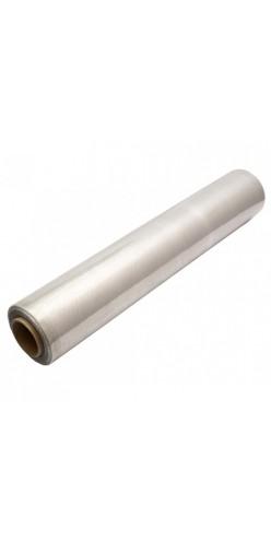 Стретч-пленка полиэтиленовая 450мм 17мкм